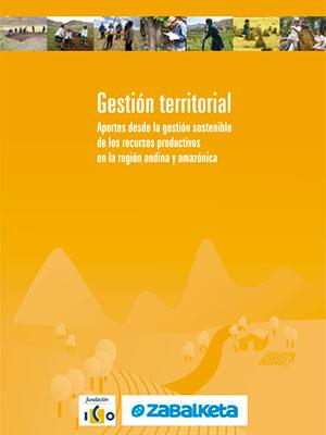 libro-gestion_territorial