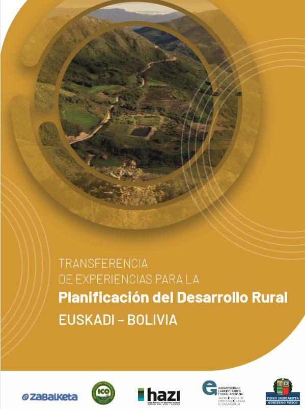 libro-planificacion-desarrollo-rural