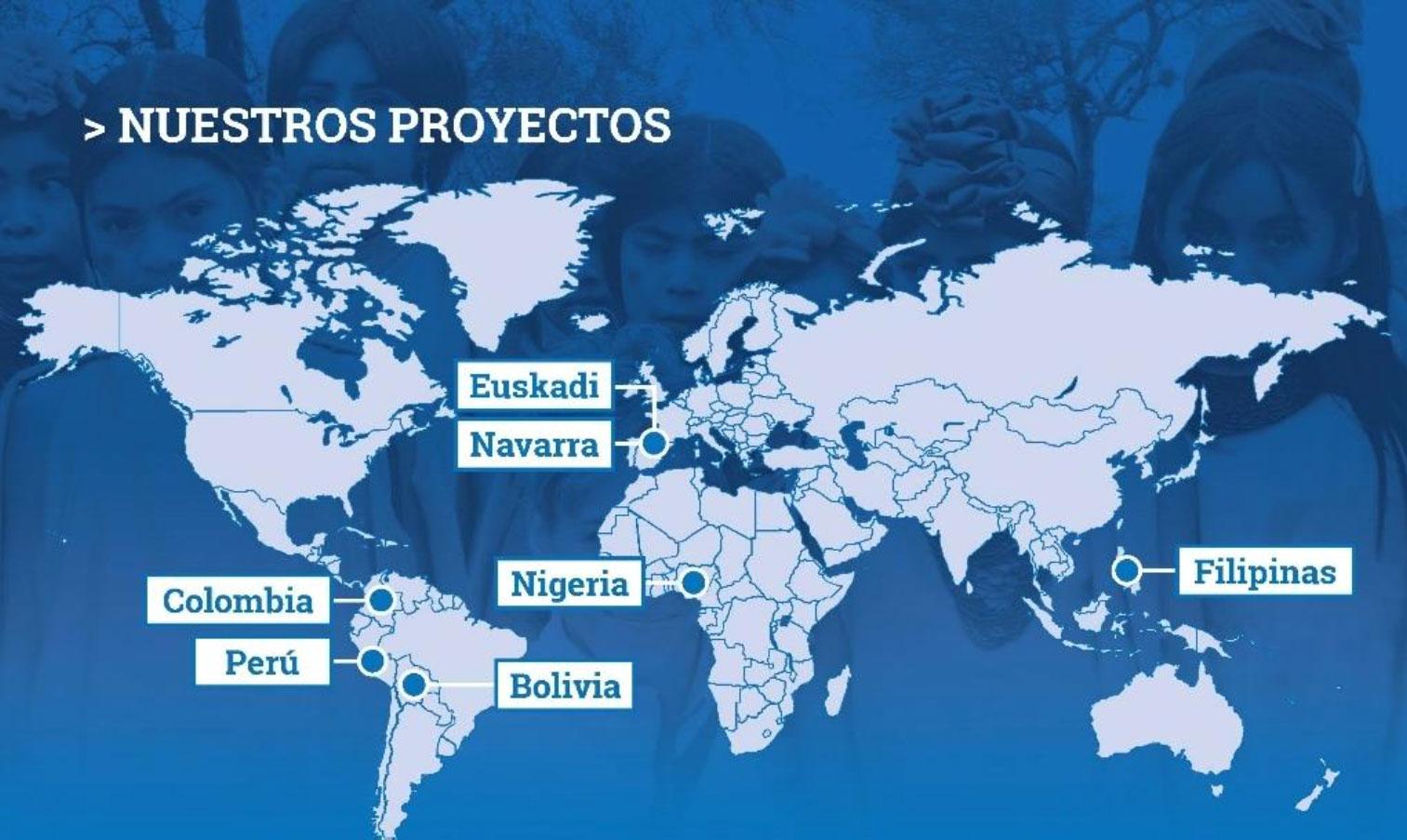 proyectos-zabalketa-mapa