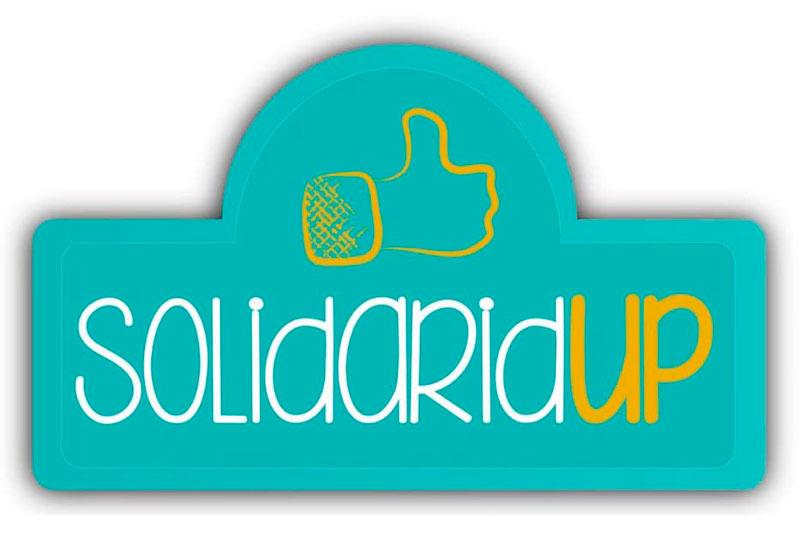 solidaridUP-logo