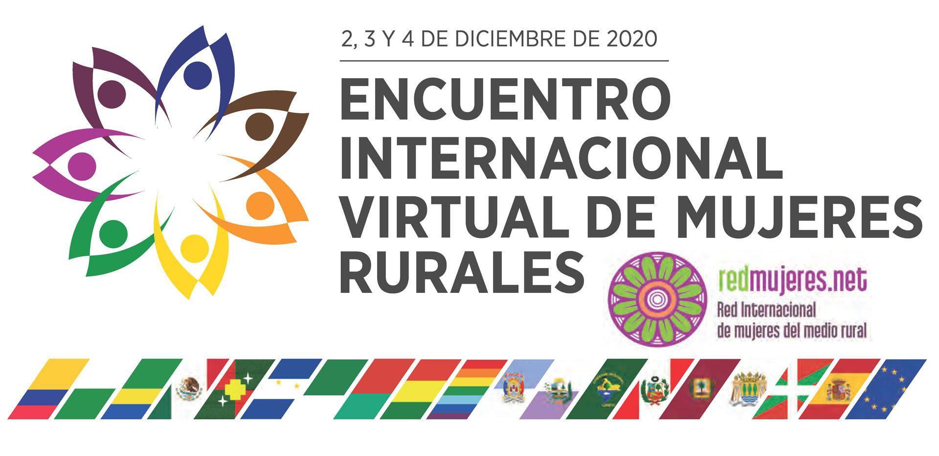 encuentro-internacional-virtual-mujeres-rurales-portada