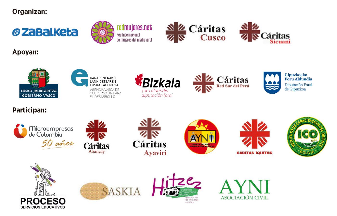 organizadores-participantes